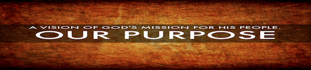 Our-Purpose 608x138