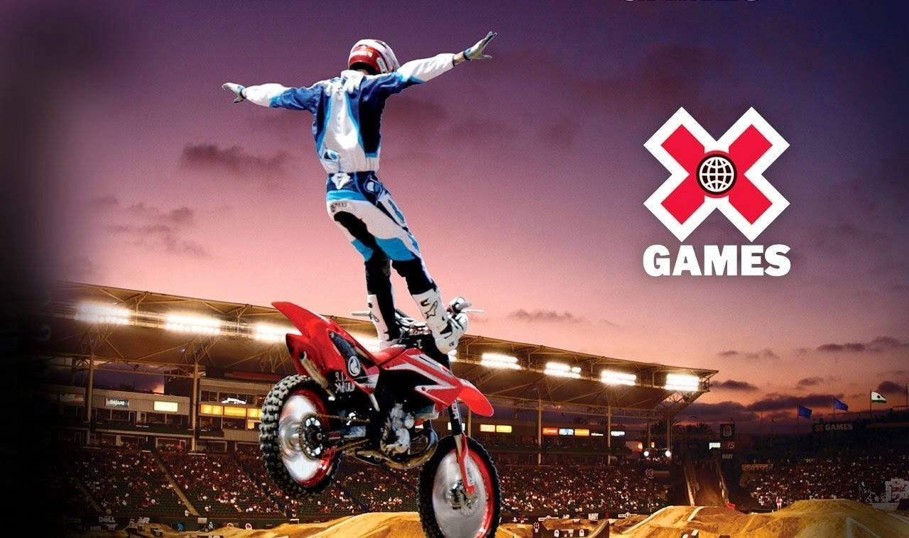 X Games Highlights – Aspen 2018 en Vivo – Domingo 8 de Julio del 2018
