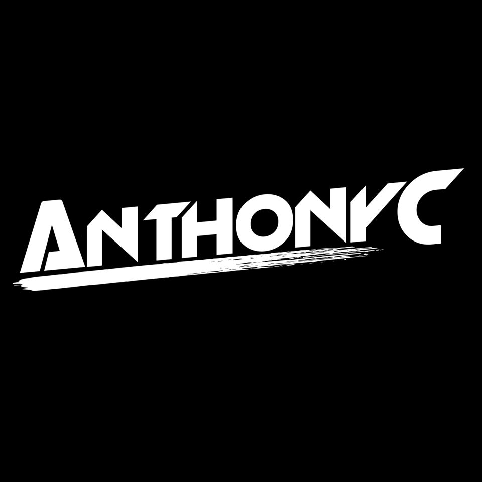 Anthony C