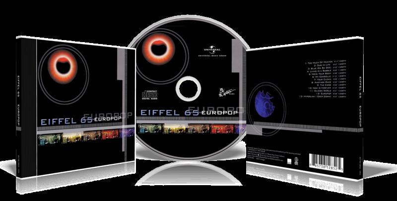 Download eiffel 65 discografia 3 cd 320kbps mp3 dance mt torrent 1337x - Gemelli diversi discografia torrent ...