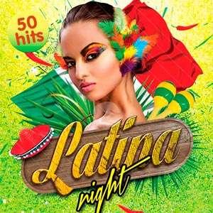 Latina Night - 2016 Mp3 indir lO0LF2 Latina Night - 2016 Mp3 indir Turbobit ve Hitfile Teklink