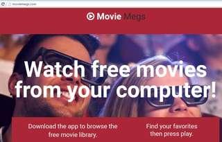 Movie Megs
