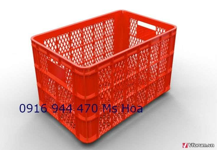 www.123nhanh.com: Sóng nhựa 5 bánh xe, 8 bánh xe.Bán sóng nhựa giá rẻ.