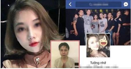 Vào Facebook cô gái chết ngạt vì 33 nhánh tỏi, cư dân mạng bàng hoàng khi thấy điều này