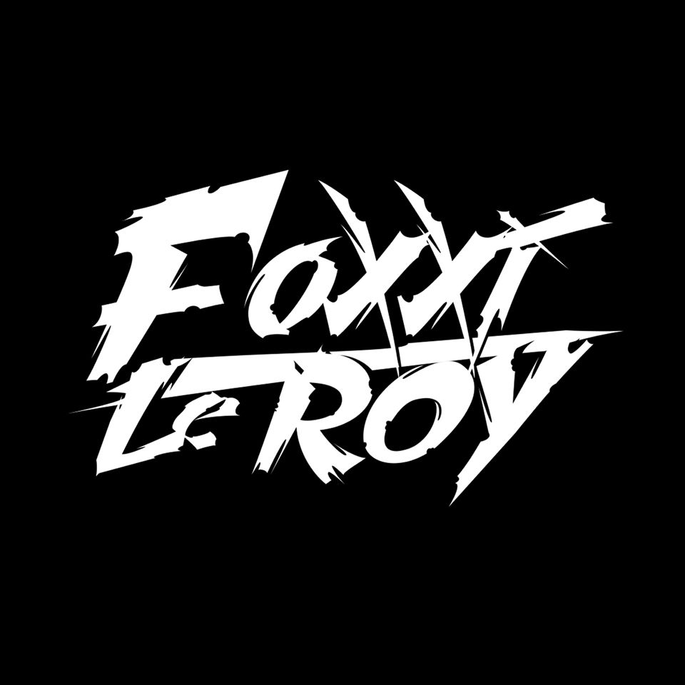 Foxxi Le Roy