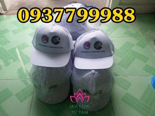 in logo nón du lịch giá rẻ, in logo nón kết giá rẻ, in logo mũ nón giá rẻ,,,,