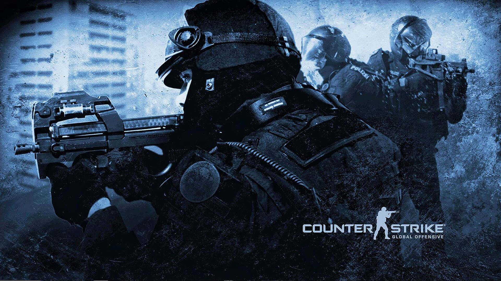 [GAME-PC] Counter-Strike: Global Offensive v1.35.7