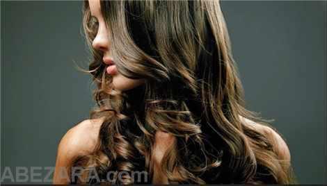 თმის სილამაზისთვის აუცილებელი პროდუქტები