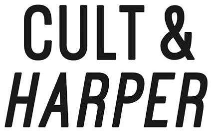 Cult & Harper