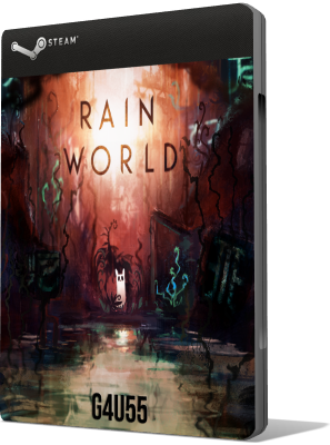 Rain World – Update v1.01 DOWNLOAD PC SUB ITA (2017)