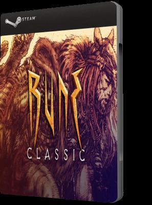[PC] Rune Classic (2001) - FULL ITA