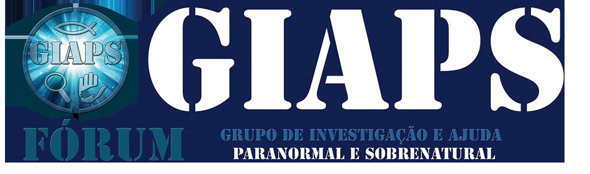 GIAPS
