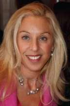Michelle Dukler
