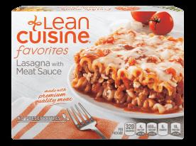 4 tips for nutrisystem or lean cuisine for Lean cuisine vs jenny craig food