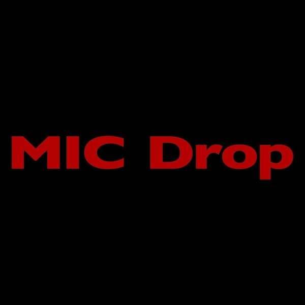 [Single] BTS – MIC Drop (Steve Aoki Remix) (Feat. Desiigner) (MP3 + iTunes Plus AAC M4A)