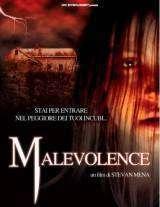Malevolence (2004).avi DVDrip Xvid Ac3 - Ita