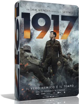 1917 (2019).mkv LD AC3 1080p SCREENER - iTA