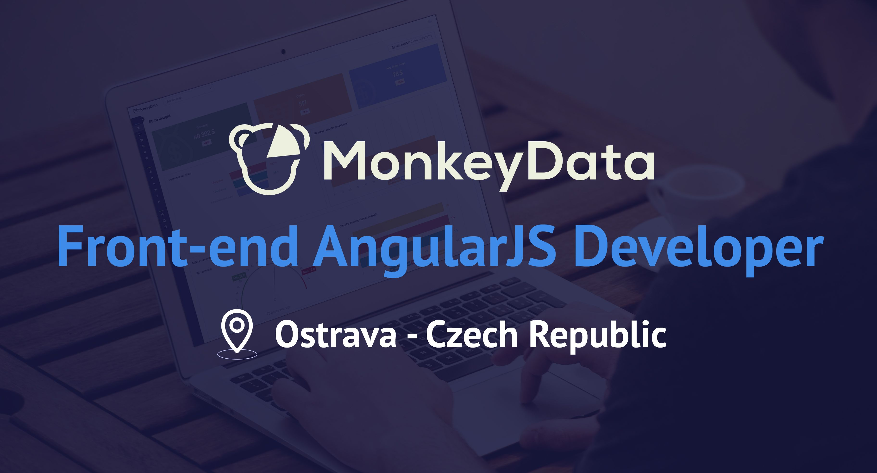AngularJS_Front-end-developer_MonkeyData