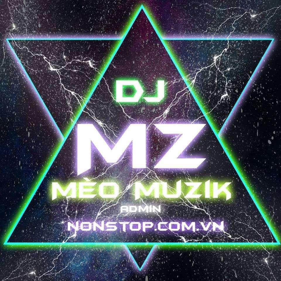 Nonstop - Ok Vina House - Đập Nát Mọi Quán Bar - Nhạc Cực Xung Cho Anh Em Chơi Kẹo - DJ Mèo MuZik Rmx