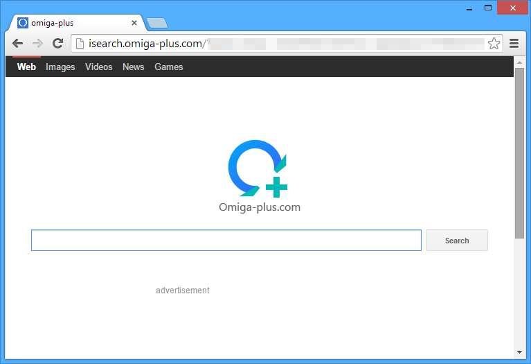 Isearch.omiga-plus.com