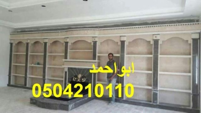 http://imageshack.com/a/img922/835/uqVo4w.jpg
