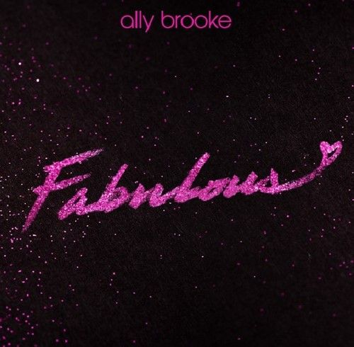 Ally Brooke Lyrics