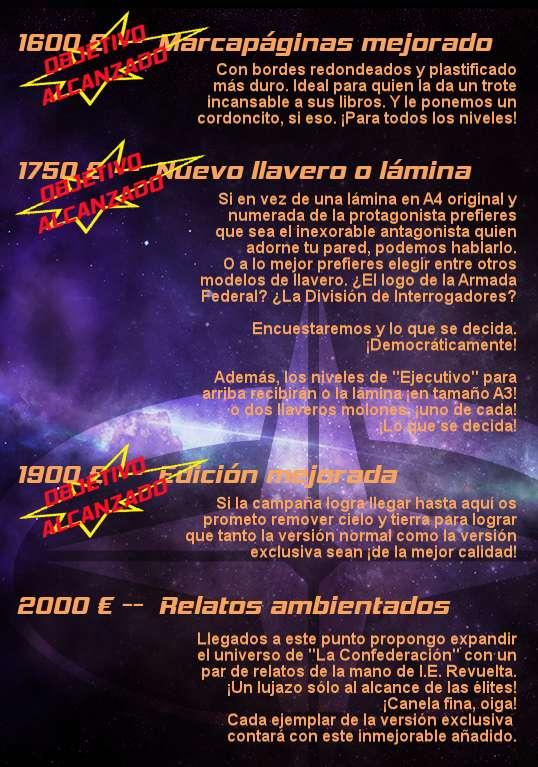 Nuevas_recompensas