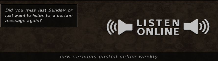 photo slider_online_sermons2-890x360copy_zps41641bf6.png