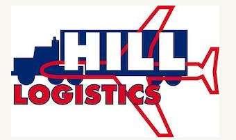 Hill Logistics