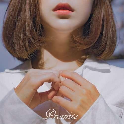[Single] HoneyBe – Promise (MP3)