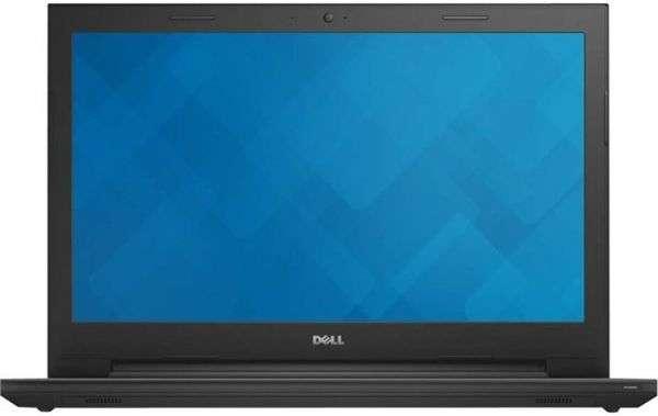 đánh giá laptop dell inspiron 3567