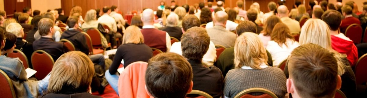Séminaire, conférence de La Connexion Absolue par Salvatore LAURICELLA