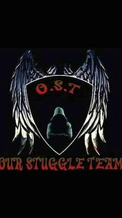 OST Cyber