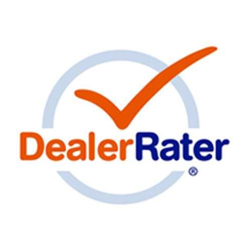 DealerRater