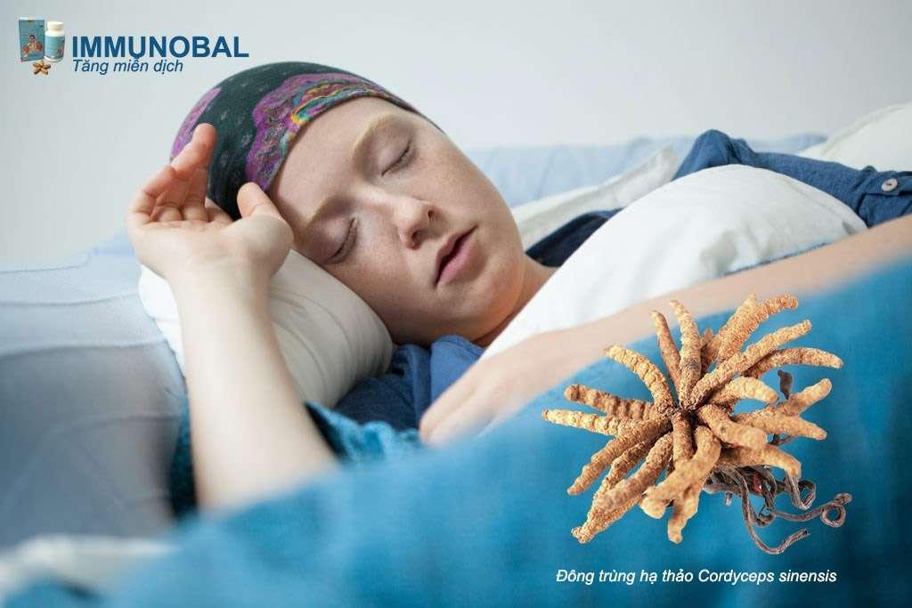điều trị ung thư vú 4