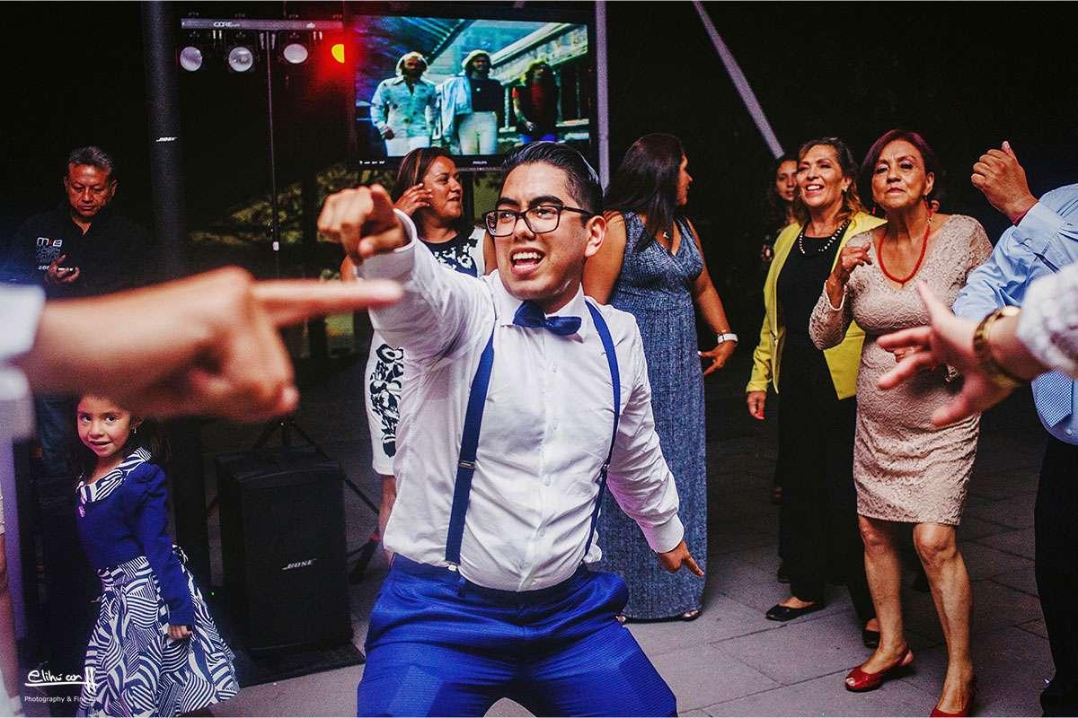 fotografos en puebla para boda