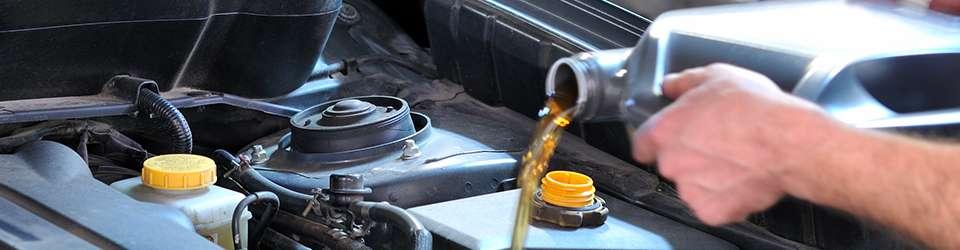 mitsubishi oil change light warning in mentor ohio