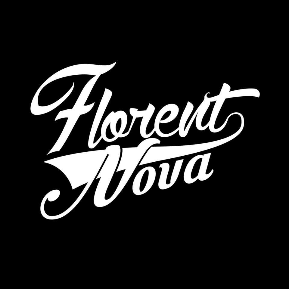Florent Nova