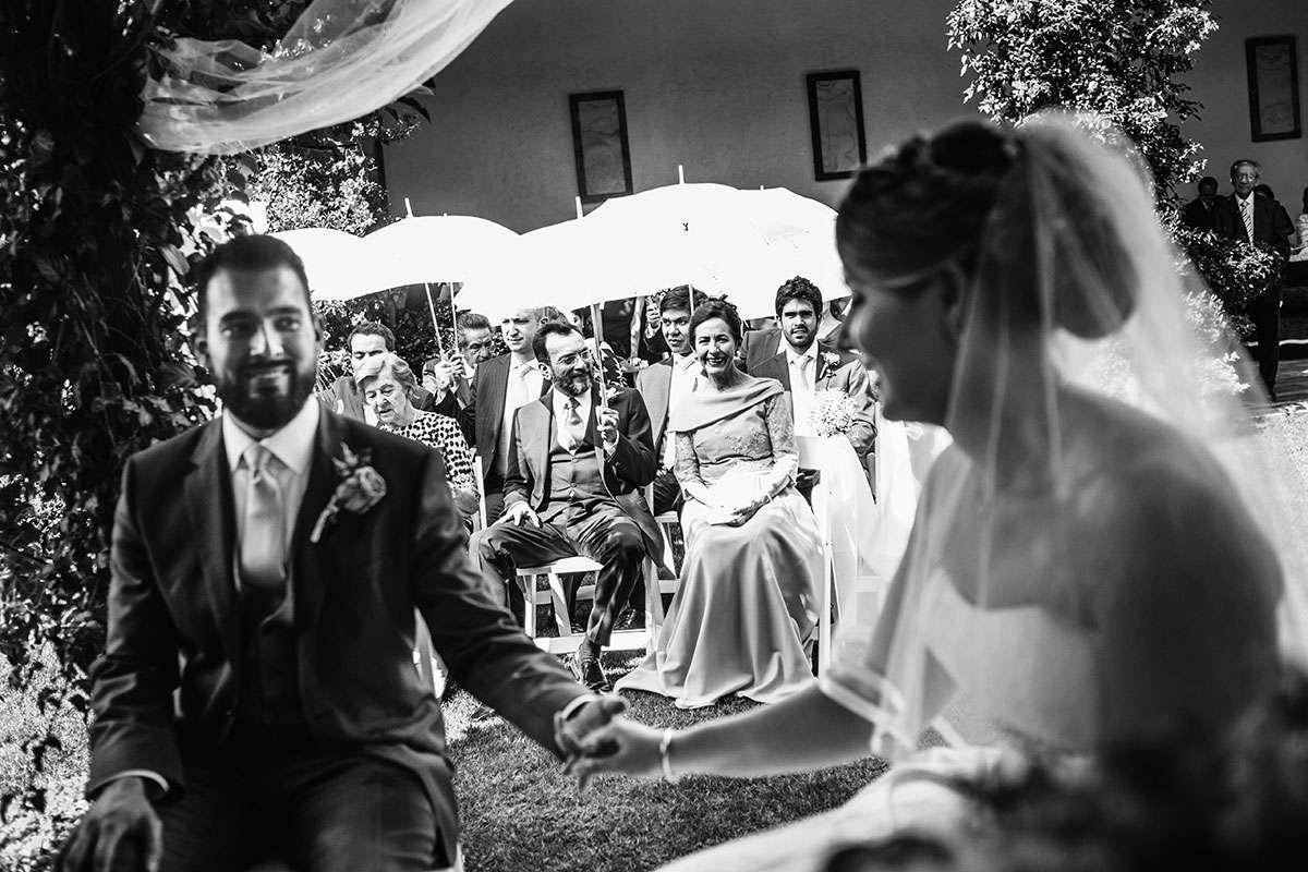 fotografos de bodas en puebla y atlixco
