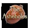 Asheholes