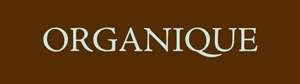 Organique King Cross Marcelin
