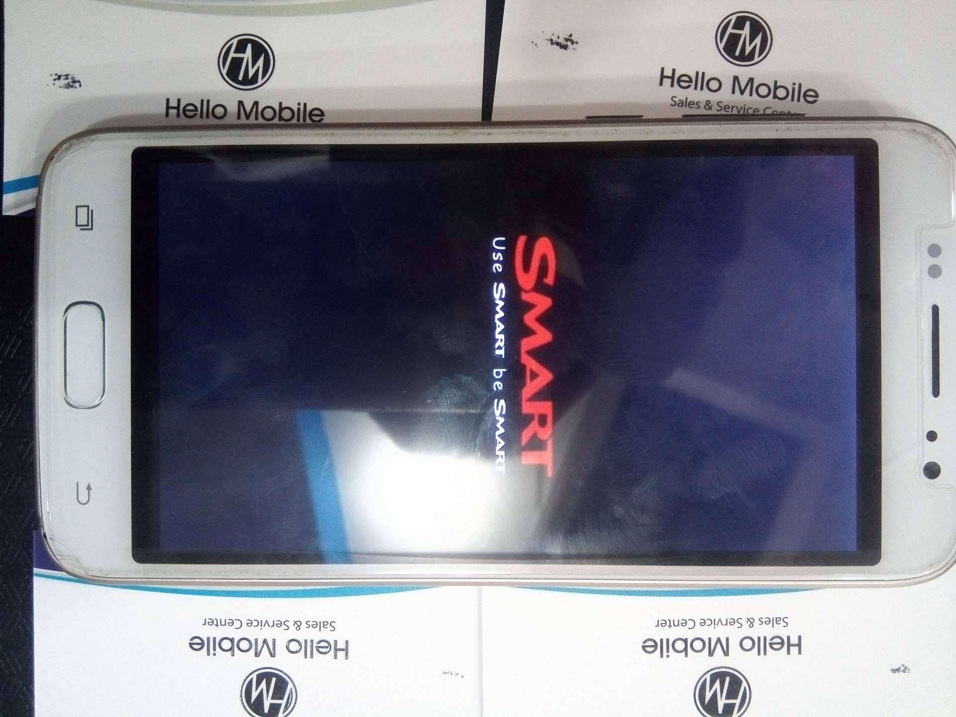 Picture of SMART S-29 5.1 MP.V1.0  Frimware