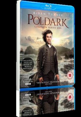 Poldark - Stagione 1 (2015) .mkv BDMux 1080p & 720p ITA ENG