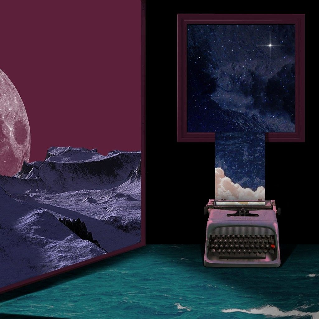 [Mini Album] Cardean – Anna Maria Pierangeli (MP3)