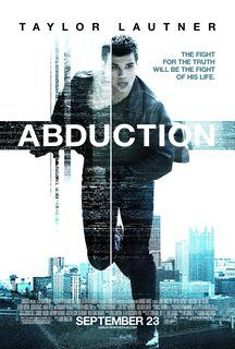 Abduction (2011).mkv DVDrip x264 Ac3 - Ita