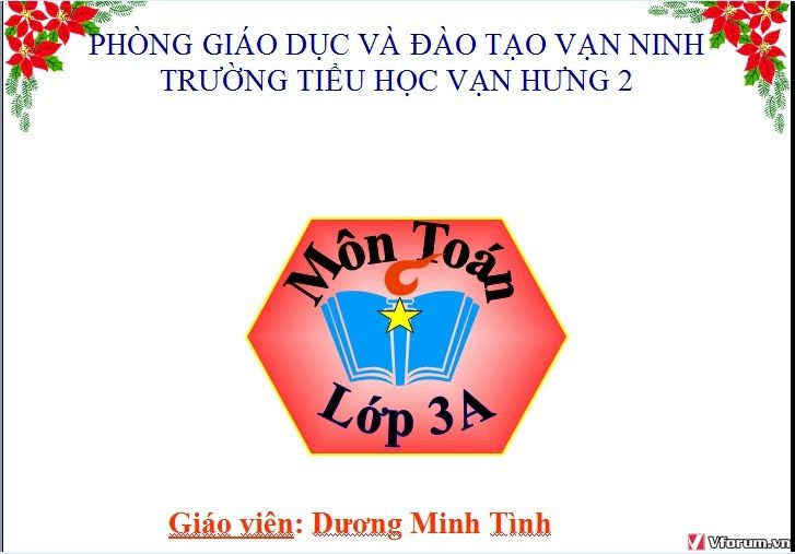 https://th-vanhung2-khanhhoa.violet.vn/category/bai-giang-6844188.html