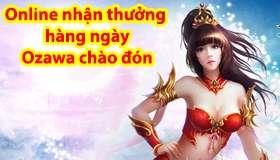 CSM - Online nhan thuong