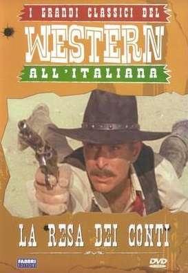 La Resa Dei Conti (1966) DVD5