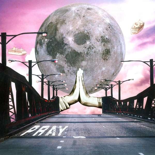 GaIn, Jeff Bernat - Pray K2Ost free mp3 download korean song kpop kdrama ost lyric 320 kbps
