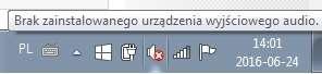 DcraCg.jpg